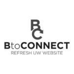 BtoConnect