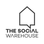 The Social Warehouse